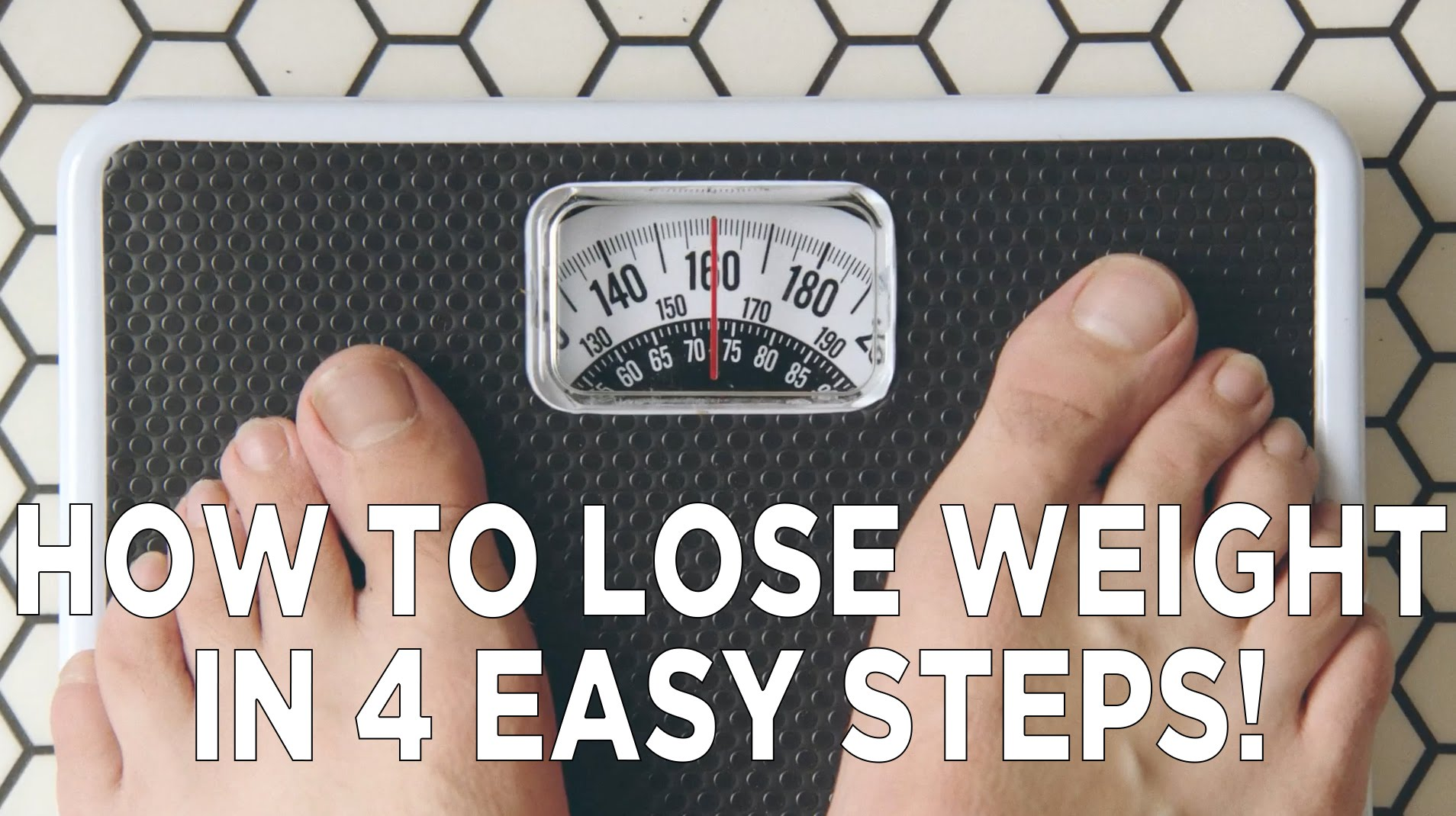 How to Lose Weight How to Lose Fat With Easy Steps