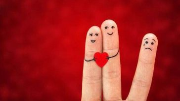 Top  Reasons in relation Why Being Single is Valuable