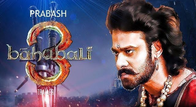 Baahubali  Release Date Full Cast Details Shooting Information s