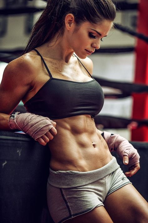HOW TO GET FIT AND HEALTHY TIPS FOR GIRLS